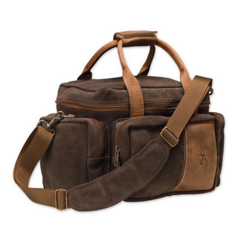 Browning Cattlemen Range Bag
