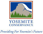 Yosemite Conservancy providing for yosemite's future
