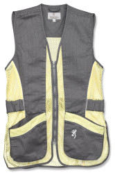 Browning Womens Shooting Vest