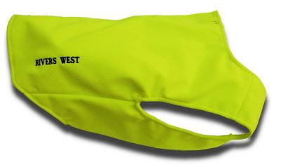 3c63b310c6f28 Rivers West Upland Dog Vest | Northland Dog Supply