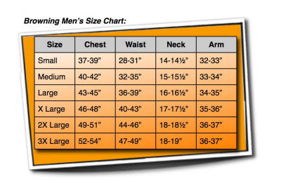 browning_mens_size_chart.jpg