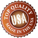 Quality Made in the USA