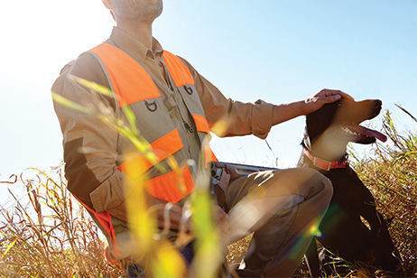 Browning Jr Trapper Creek Mesh Hunting Vest Sage Black Youth Medium 3050545402
